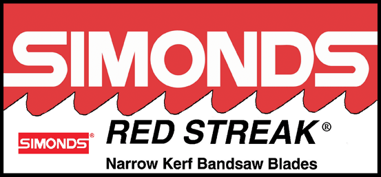 redStreakLogo.png